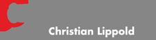 Info Strom Christian Lippold